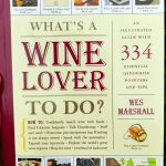 What's A Wine Lover To Do? Wine Guide